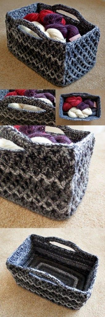 rectangular-diamond-trellis-basket-pinable