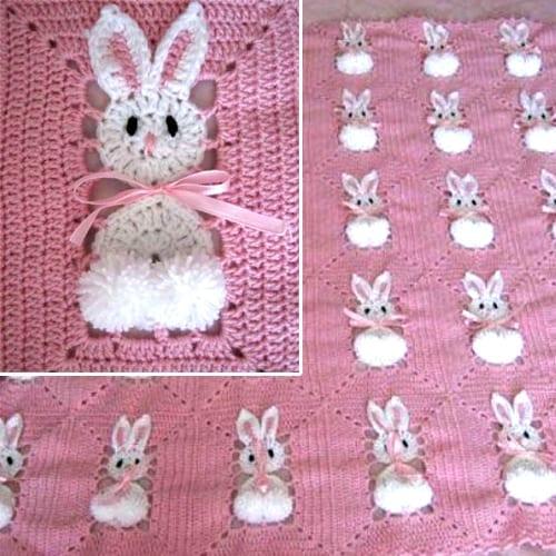 bunny_crochet_blanket