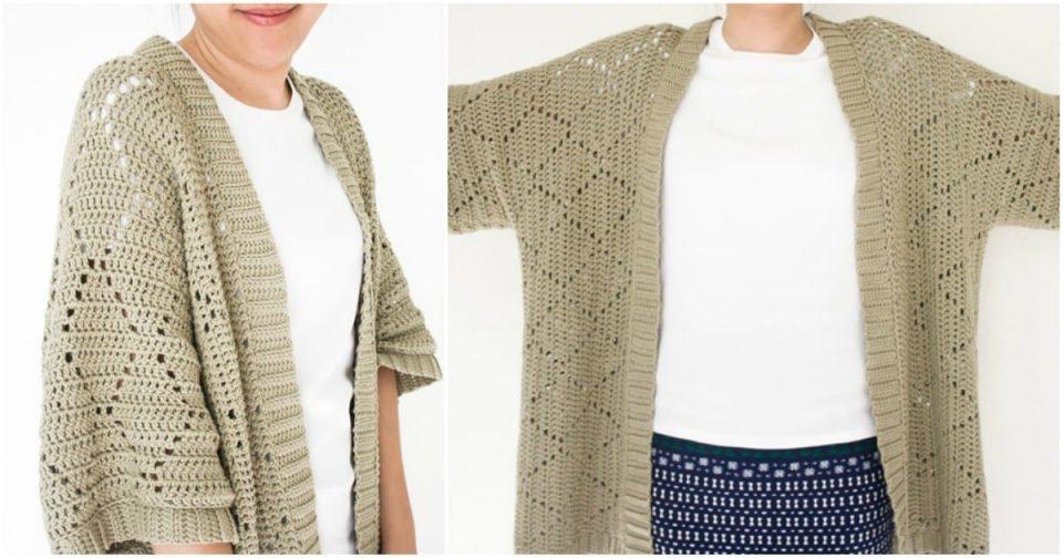 crochet-diamond-summer-cardigan-1200