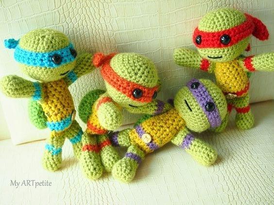 turtle_crochet