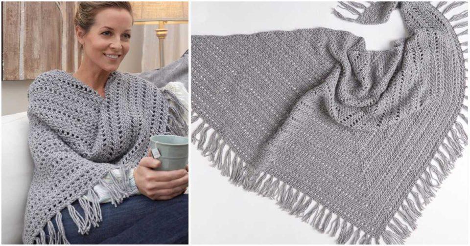 Genuine_Crochet_Pleasure_Shawl_fre_pattern_1