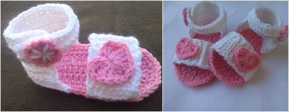 baby_booties_coll