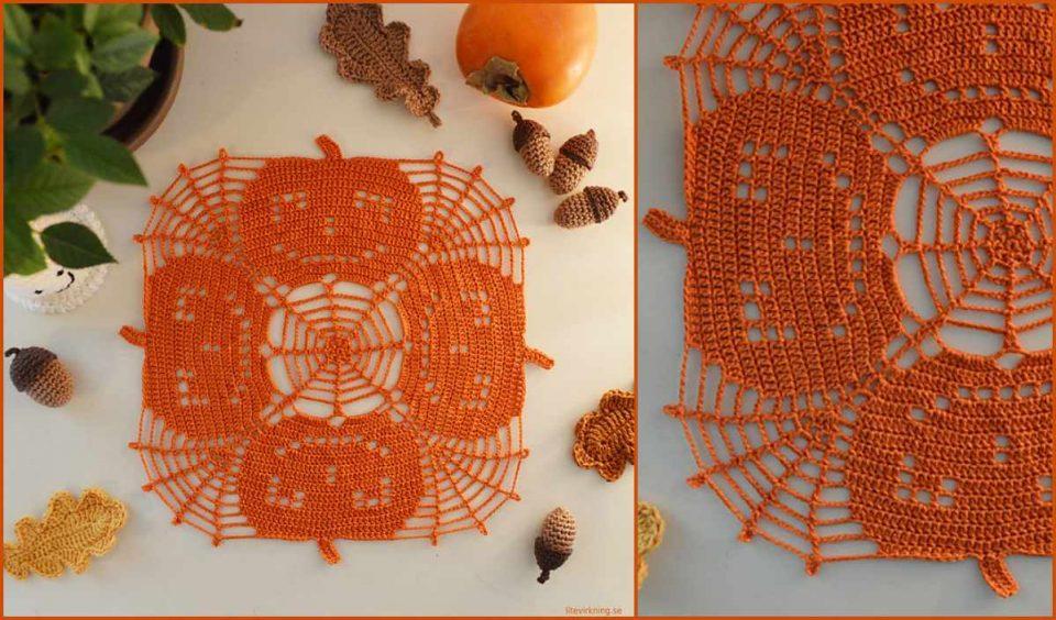 Jack-In-The-Web-Free-Crochet-Pattern