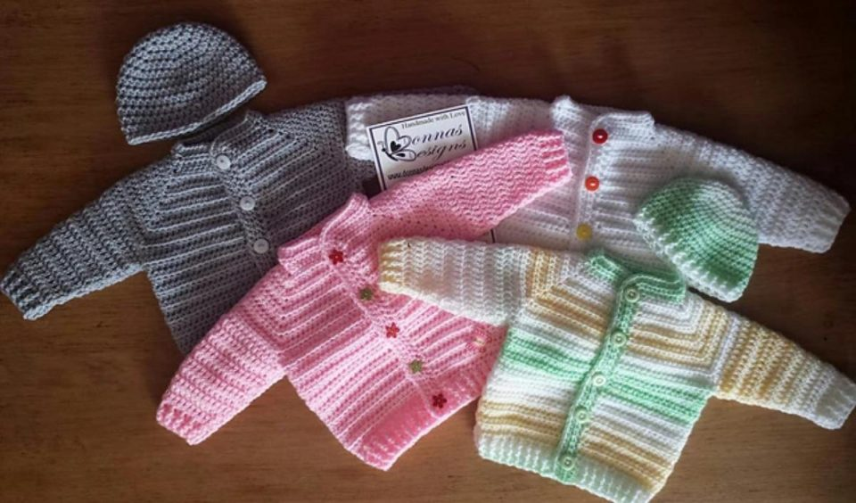 https://www.ravelry.com/patterns/library/top-down-baby-jacket
