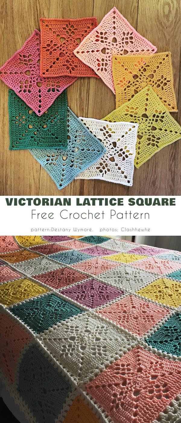 https://www.ravelry.com/projects/knot4gottenstudio/victorian-lattice-square