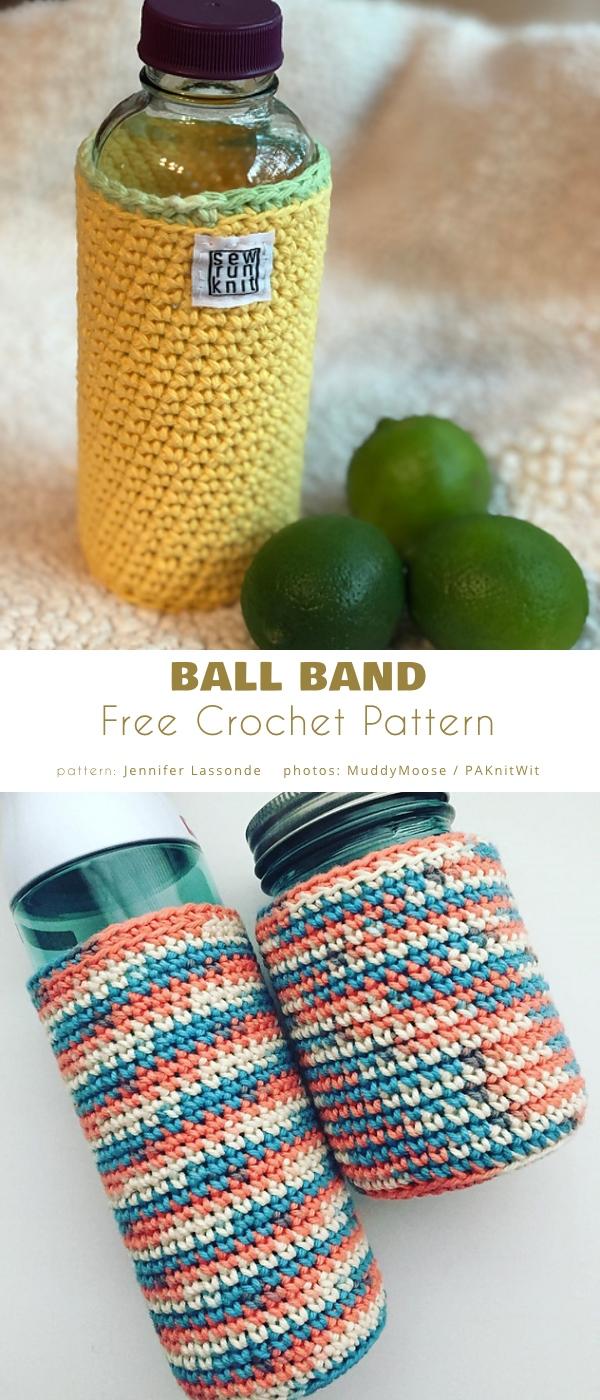Ball Band