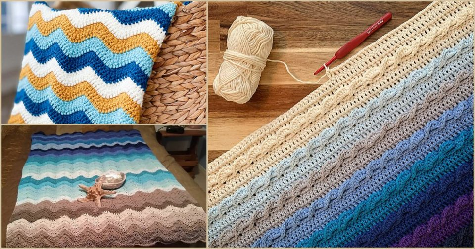 https://martinupnorth.com/2021/03/25/free-pattern-the-pure-shores-blanket/