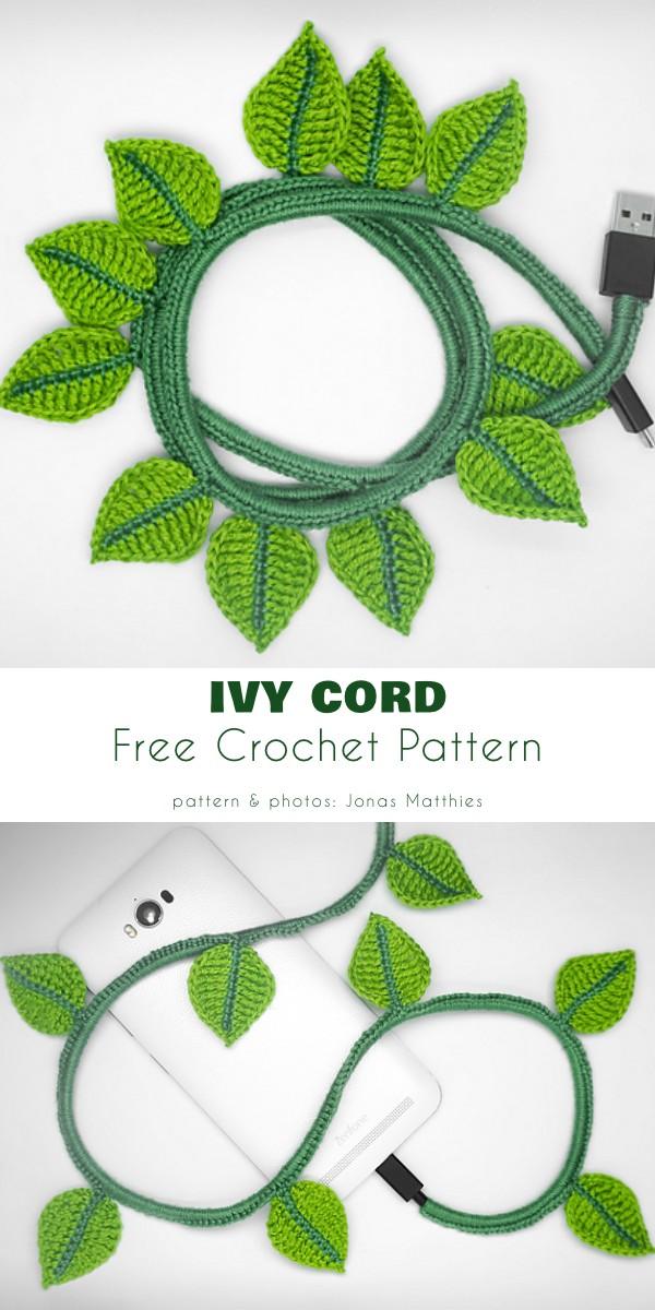 Ivy Cord