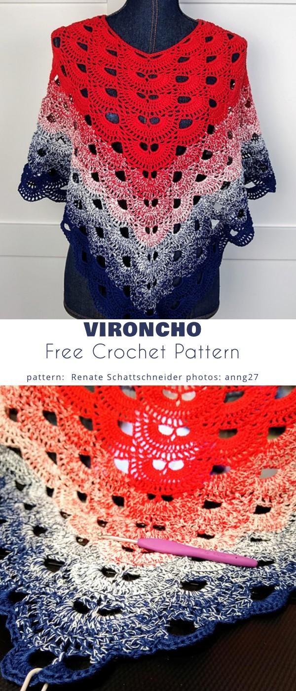 Vironcho