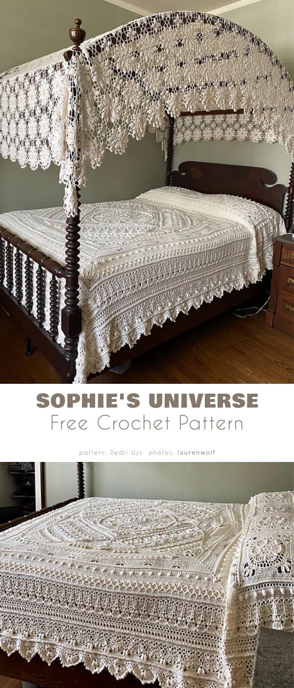 Sophie Universe
